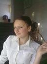 Катя Романюк фото #13