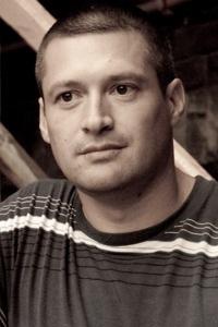 Вадим Кондратьев