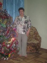 Ольга Сидрова, 29 мая 1987, Киев, id157278396