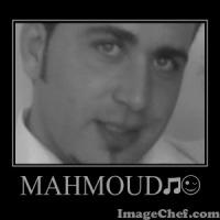 Medo Yousef, 5 февраля 1994, Пермь, id166210325