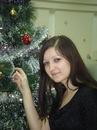 Фото Оли Логуновой №24