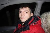 Максим Литвинчук, 14 августа 1979, Омск, id65398264
