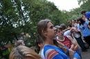 Летняя смена №3 - 19.07.2011