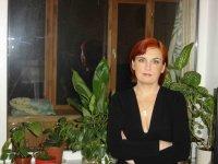 Алена Строителева, 23 ноября 1965, Тюмень, id31981267