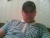 Слава Журавлев, 3 июля 1986, Рязань, id32006224