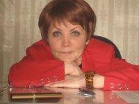 Ната Дмитриенко, 21 июля 1955, Кирово-Чепецк, id36445431