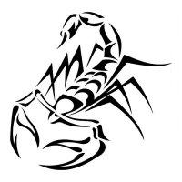 изображение ручная вышивка март 2007 чудесные мгновения схема ангел...