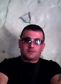 Хорен Манукян