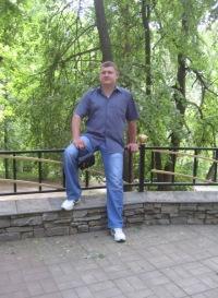 Павел Данченко, 29 октября 1984, Москва, id135355094