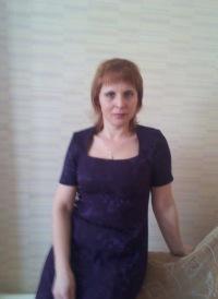 Татьяна Соловьёва, 25 февраля 1970, Оханск, id151408851