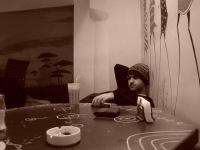 Shamil Quliyev, 8 марта , Самара, id159337209
