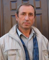 Станислав Старченко, 5 марта 1962, Санкт-Петербург, id167285808