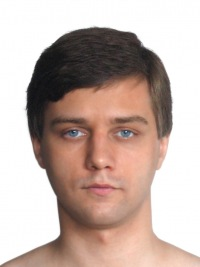 Иван Кузнецов  Сергеевич