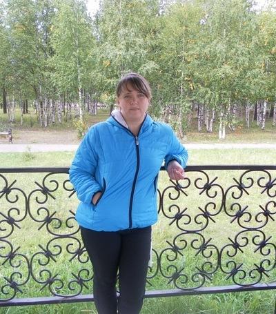 Виктория Григоришина-Кушнина, 27 июня , Печора, id10362673