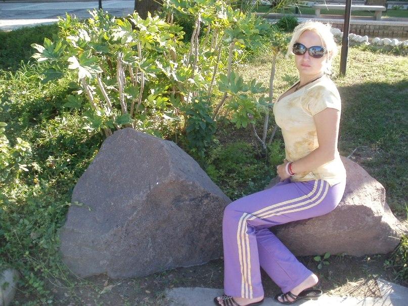 Мои путешествия. Елена Руденко. Турция. Кемер. 2011 г. ID-ndHXpN3k