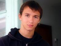 Дмитрий Козенков
