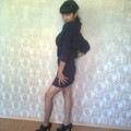 Aida Yakupova, 24 августа , id142429442