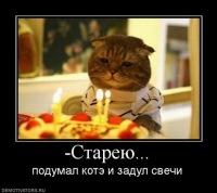 Андрей Калинин, 8 сентября 1993, Вязьма, id147729809