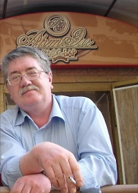 Василий Гуляев, 3 октября , Астрахань, id161380442