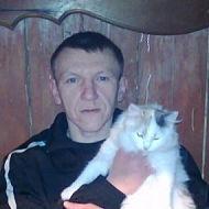Руслан Тарутис, 20 мая 1978, Воркута, id162220689