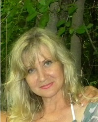 Татьяна Ямбуренко, 1 августа 1957, Москва, id49072074
