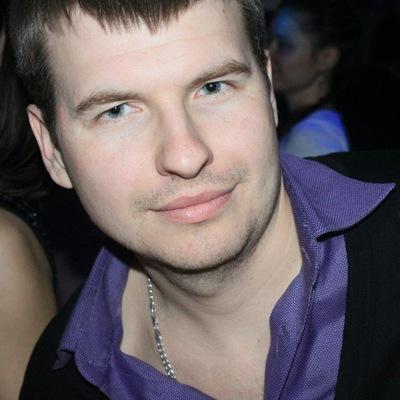 Дмитрий Колесников, 4 июня , Самара, id157844268
