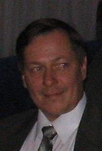 Валерий Грязнов, Москва, id99232625