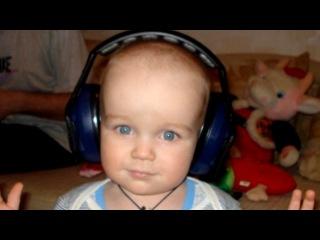 «сын» под музыку Женя Тополь - Мой Сын. Picrolla
