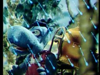 Мультфільм для дітей- Велика Подорож (1987) » Freewka.com - Смотреть онлайн в хорощем качестве