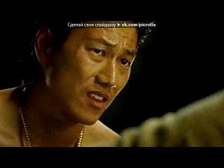 «Ниндзя-убийца (Ninja Assassin, 2009)» под музыку Pitbull ft. Don Omar - pobre diabla (OST Форсаж5). Picrolla