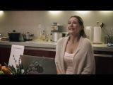 Проверка на любовь (2013) SATRip kino-az.net Смотреть онлайн фильмы бесплатно