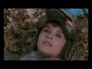 YouTube - Fantaghiro - Mio Nemico (Original Soundtrack) / Фантагиро или Пещера Золотой Розы (1993 г.)