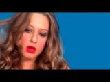 Mel Merio feat. Larry Tee - Hipster Girl