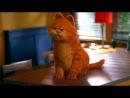 Гарфилд  Garfield (2004) ▶  www.refalt.ru ▶  3373