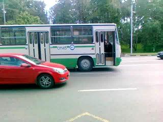 Ikarus-280.33M (01145)