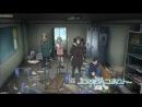 Kokoro Connect  Связь сердец - 16 серия (спэшл 3)