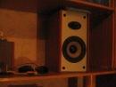 20 января 2006 год - СОСЕДИ вешайтесь КАМАЛДИН купил САБУФЕР