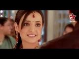 Arnav & Khushi-Love Scene 395