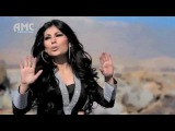 Dil Ne Ye Kaha Hai song - Dhadkan-Aryana Sayeed