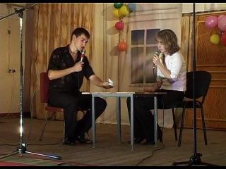 ШЭТ_концерт_2005г