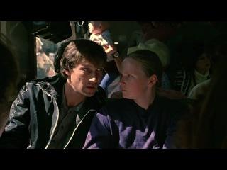Влюблен по собственному желанию,1982, Россия, Комедии, Мелодрамы, Советское кино