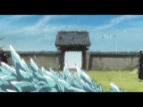 Bleach Movie 3 : Fade to Black - I Call Your Name / Блич: исчезая во тьме - я звала тебя [фильм третий] [озвучка OSLIKt]