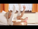 Ingrid Štěpánková (Anelli, Anneila, Anneli, Annelli, Annely Gerritsen, Jess, Grace, Grace C, Grace Hartley, Nikita, Pinky, Pinky June, Sabrina L)