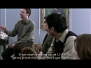 2003State Of Playсерия 4ENG SUBS