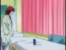 Гокусэн  The Gokusen - 10 серия (Субтитры)