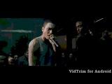 Эминем перевод на русский язык классно реп хип-хоп смотреть всем_0047