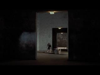 Лопата и земля (отрывок из фильма