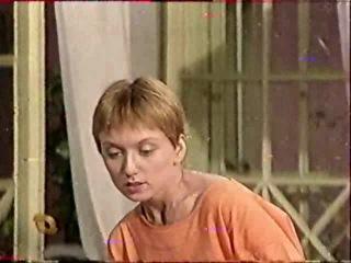 Кафе Клубничка-139-[Ночной кошмар]
