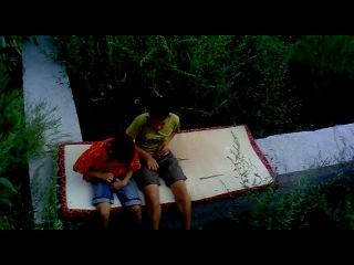 video-masturbatsiya-i-kak-devushka-konchaet