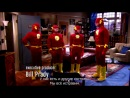 Теория Большого Взрыва  The Big Bang Theory - 1 сезон (6) в переозвучке: Кураж Бамбей для Paramount Comedy Russia